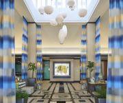 Photo of the hotel Hilton Garden Inn Toronto Airport West-Mississauga