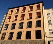 Photo of the hotel La Cartiera
