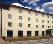 Photo of the hotel Galileo