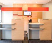 Photo of the hotel ibis Esch Belval