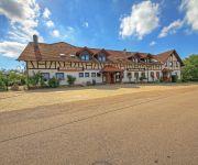Photo of the hotel Kuchalber Hof