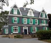 Remscheid: Villa Paulus