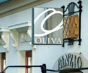 Photo of the hotel Oliva Hotel