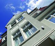 Photo of the hotel Küste Gästehaus