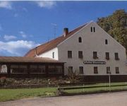 Photo of the hotel Pflamminger Gasthaus Pension