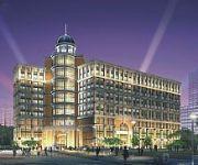 Photo of the hotel Zhong Tai Lai Hotel