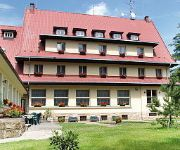 Photo of the hotel Parkhotel Skalni mesto