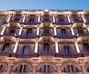 Photo of the hotel Oriente Hotel