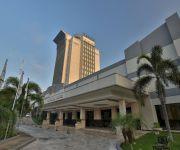 Photo of the hotel Hotel Aryaduta Palembang