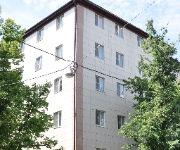 Photo of the hotel Sokolniki