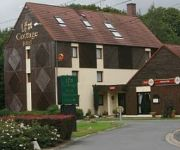Photo of the hotel Le Cottage