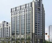 Photo of the hotel ZHUZHOU NEWSKY HONG DONG HOTEL