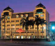 Photo of the hotel New Metro Hotel