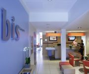 Photo of the hotel ibis Guingamp - Coeur de Bretagne