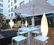 Bild des Hotels SANA Berlin Hotel