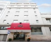 Photo of the hotel Alma del Plata Buenos Aires Hotel