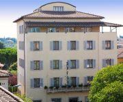 Photo of the hotel Hotel Italia