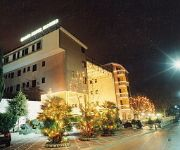 Photo of the hotel Irpinia Grand Hotel