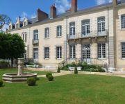 Photo of the hotel Périer du Bignon