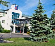 Photo of the hotel MOTEL 6 TORONTO WEST BURLINGTON