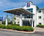 Photo of the hotel MOTEL 6 TORONTO - BRAMPTON