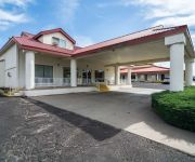Photo of the hotel MOTEL 6 GLOBE AZ