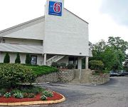 Photo of the hotel MOTEL 6 CINCINNATI CENTRAL - NORWOOD