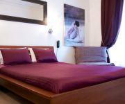 Photo of the hotel Le Twelve