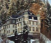 Photo of the hotel Gasthof Fels