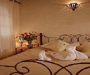 Photo of the hotel Riad Zelaka
