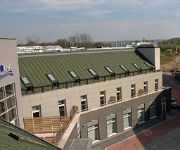 Photo of the hotel Kolna