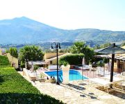 Photo of the hotel Grotticelli Hotel & Resort