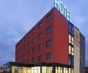 Qualitel Hotel Hilpoltstein