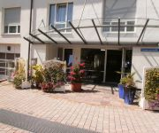 Photo of the hotel Apartments Aschheim