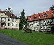 Photo of the hotel Kavaliershaus Schloss Bad Zwesten Kavaliershaus