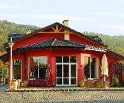 Photo of the hotel Krak