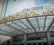 Photo of the hotel InterContinental Hotels MENDOZA