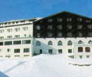 Photo of the hotel Hotel Passo Stelvio