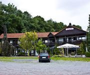 Photo of the hotel Zur Festwiese