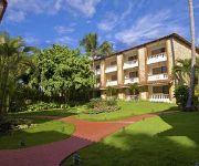 Photo of the hotel Playa Esmeralda Resort