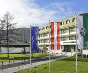Photo of the hotel Steiermarkhof