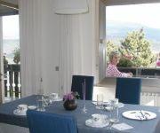 Photo of the hotel CASA INCANTATA - FAM. POZZATTI FLAIM DANIELA Pension