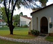 Photo of the hotel KADOMA HOTEL AND CONFERENCE CENTER