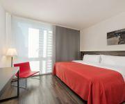 Bild des Hotels Tryp Berlin Mitte