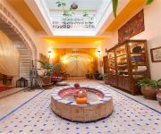 Photo of the hotel Riad Al Zahia