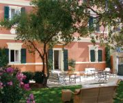 Photo of the hotel Siora Vittoria Boutique Hotel
