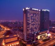 Photo of the hotel DOUBLETREE BY HILTON WUXI
