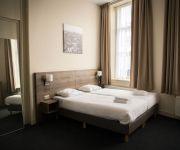 Photo of the hotel UtrechtCityApartments Plompetorengracht