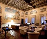 Photo of the hotel Palazzo Carletti