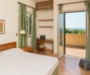 Photo of the hotel Baia del Sole